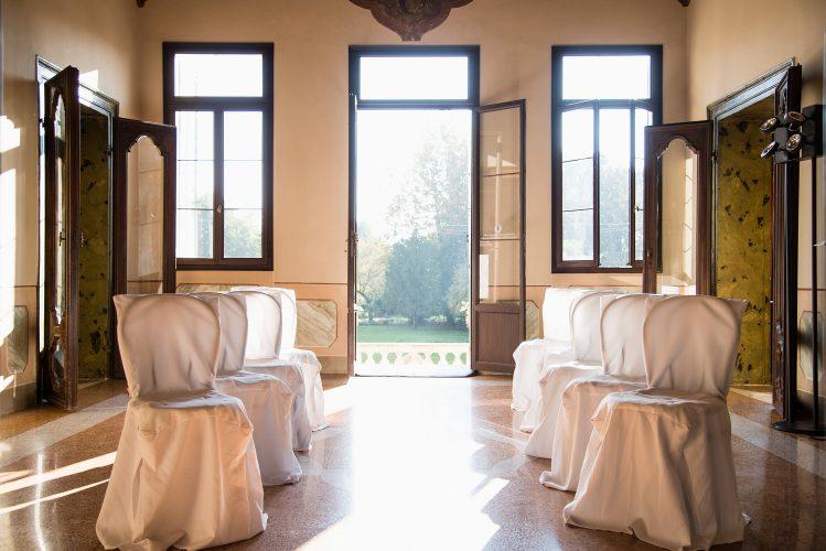 fotografo-matrimonio-donna-Padova-treviso-vicenza-italia-destination-wedding-donna-Padova-Matrimonio Cenacolo degli Euganei