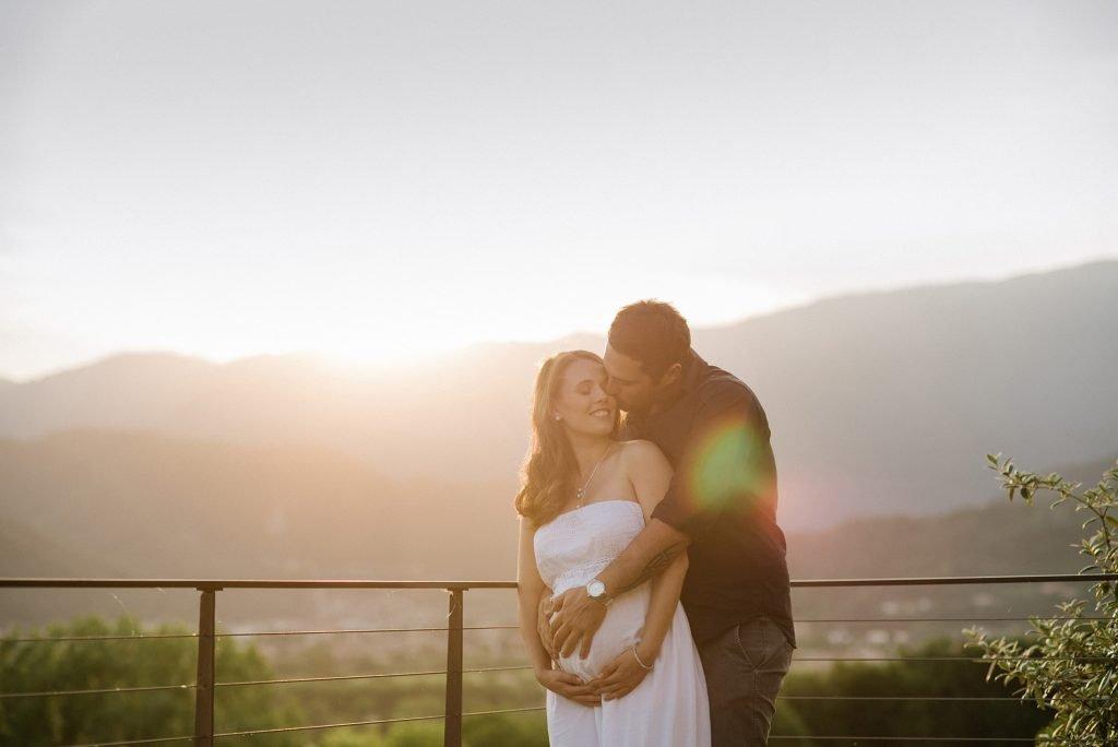 servizio gravidanza-fotografo-matrimonio-donna-Padova-venezia-vicenza-italia-destination-wedding-donna-Padova-Al Castelletto