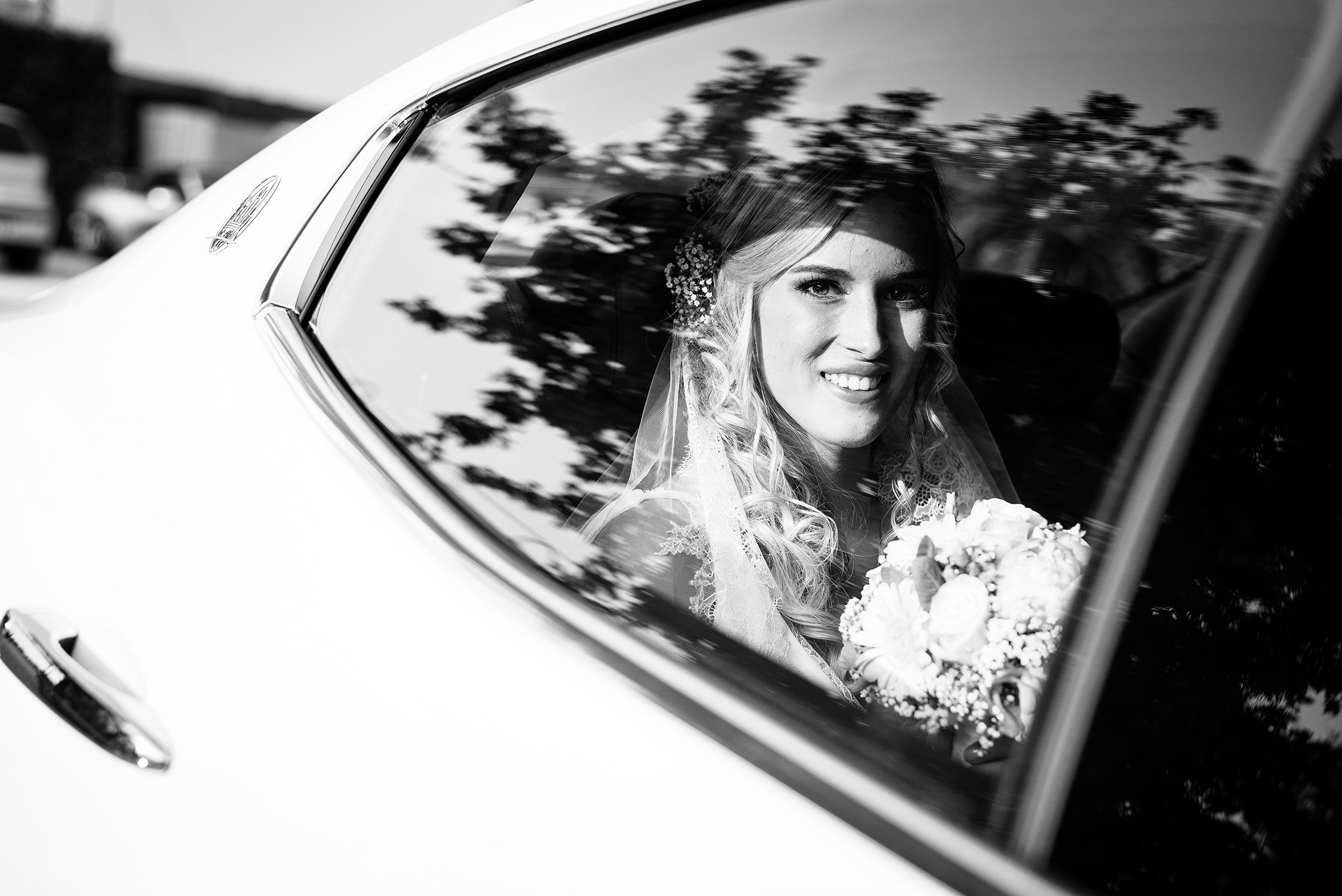 Matrimonio Anna e Rafael. Luisa Basso Wedding Photographer. cerimonia Bocon Divino camposampiero. Italian Wedding photographer