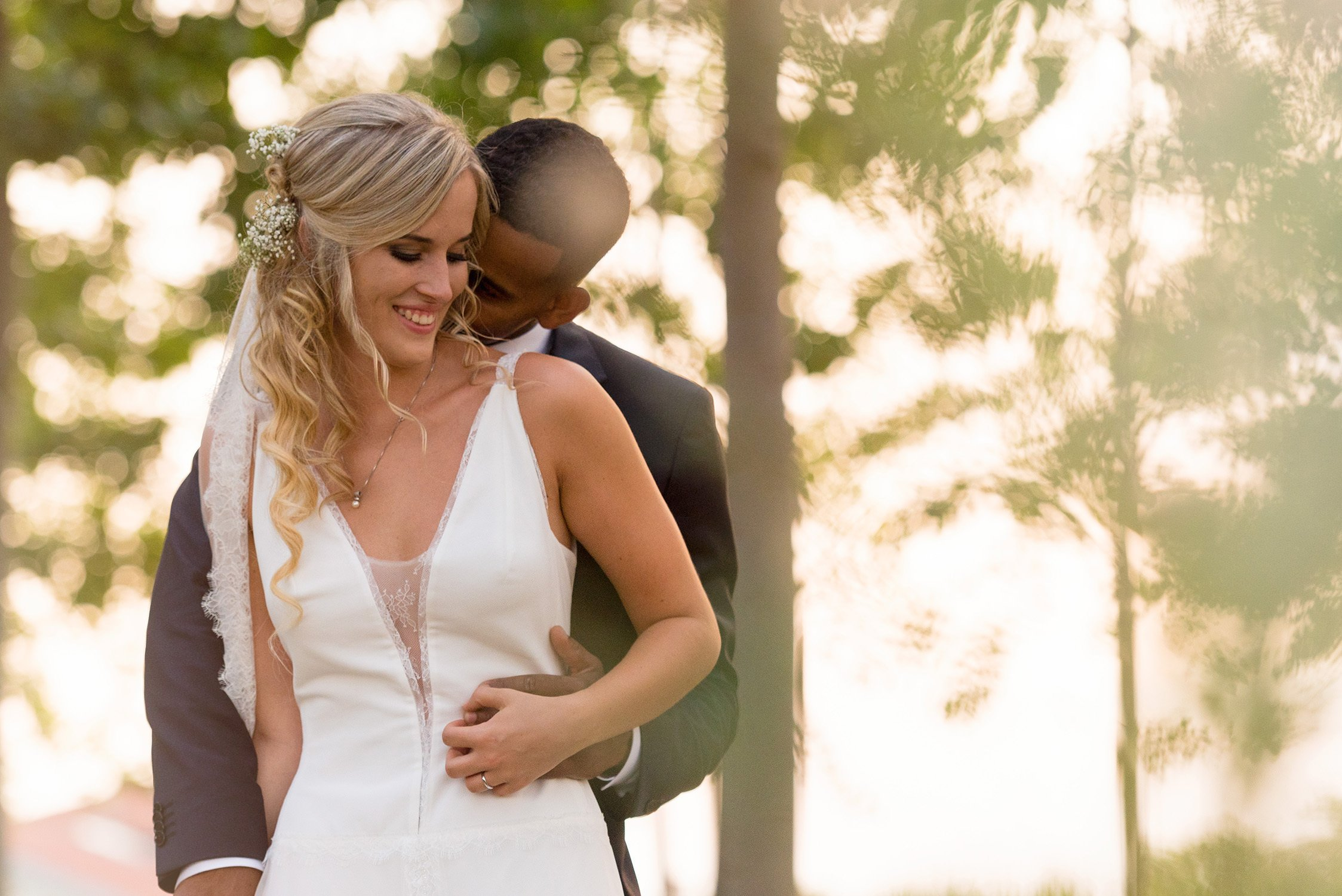 Matrimonio Anna e Rafael. Luisa Basso Wedding Photographer. cerimonia Bocon Divino camposampiero. Italian Wedding photographer