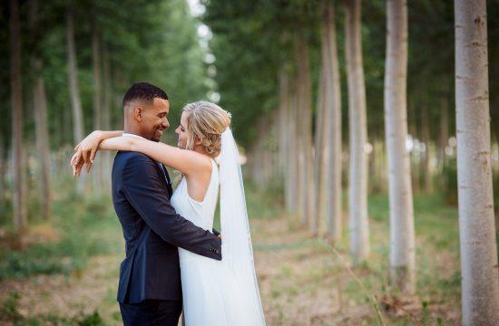 fotografo-matrimonio-donna-Padova-treviso-vicenza-italia-destination-wedding-donna-Padova-Matrimonio Bocon Divino