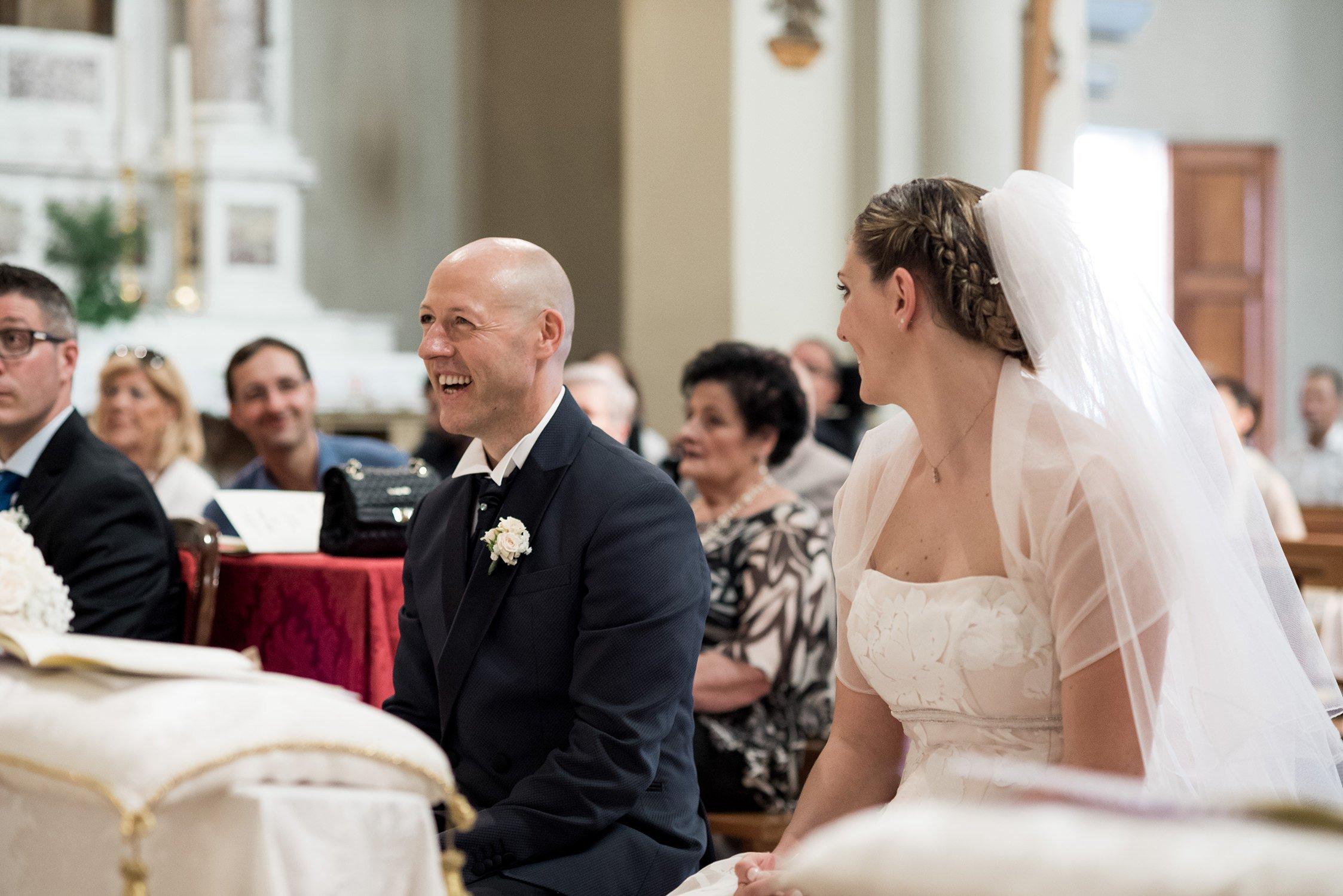 Matrimonio Alice e Dario. Luisa Basso Wedding Photographer. cerimonia Albignasego ricevimento Ristorante la Montanella, Arquà Petrarca. Italian Wedding photographer