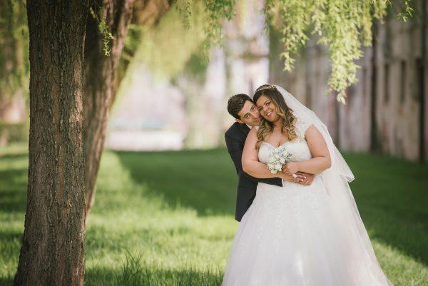 Matrimonio Giada e Paolo. Luisa Basso Wedding Photographer.cerimonia piazzola, ricevimento Vicenza. Italian Wedding photographer