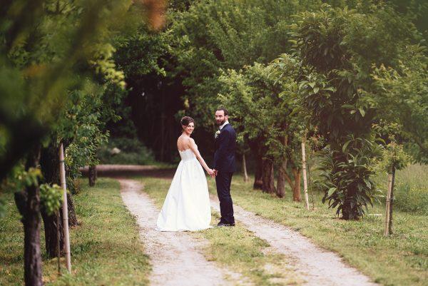 Matrimonio Elena ed Enrico. Luisa Basso Wedding Photographer. Cerimonia Villafranca Padovana ricevimento Le Frassanelle. Italian Wedding photographer