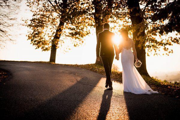 Matrimonio Mariachiara e Lorenzo. Luisa Basso Wedding Photographer. cerimonia Vò Euganeo ricevimento Il cenacolo degli eugenei. Italian Wedding photographer