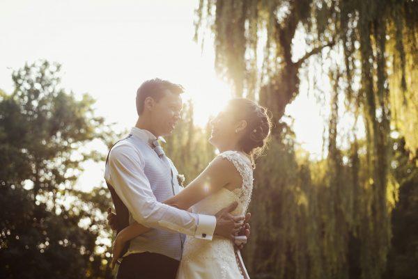 Matrimonio Silvia e Andrea. Luisa Basso Wedding Photographer. cerimonia Padova ricevimento Villa Bello, Limena. Italian Wedding photographer