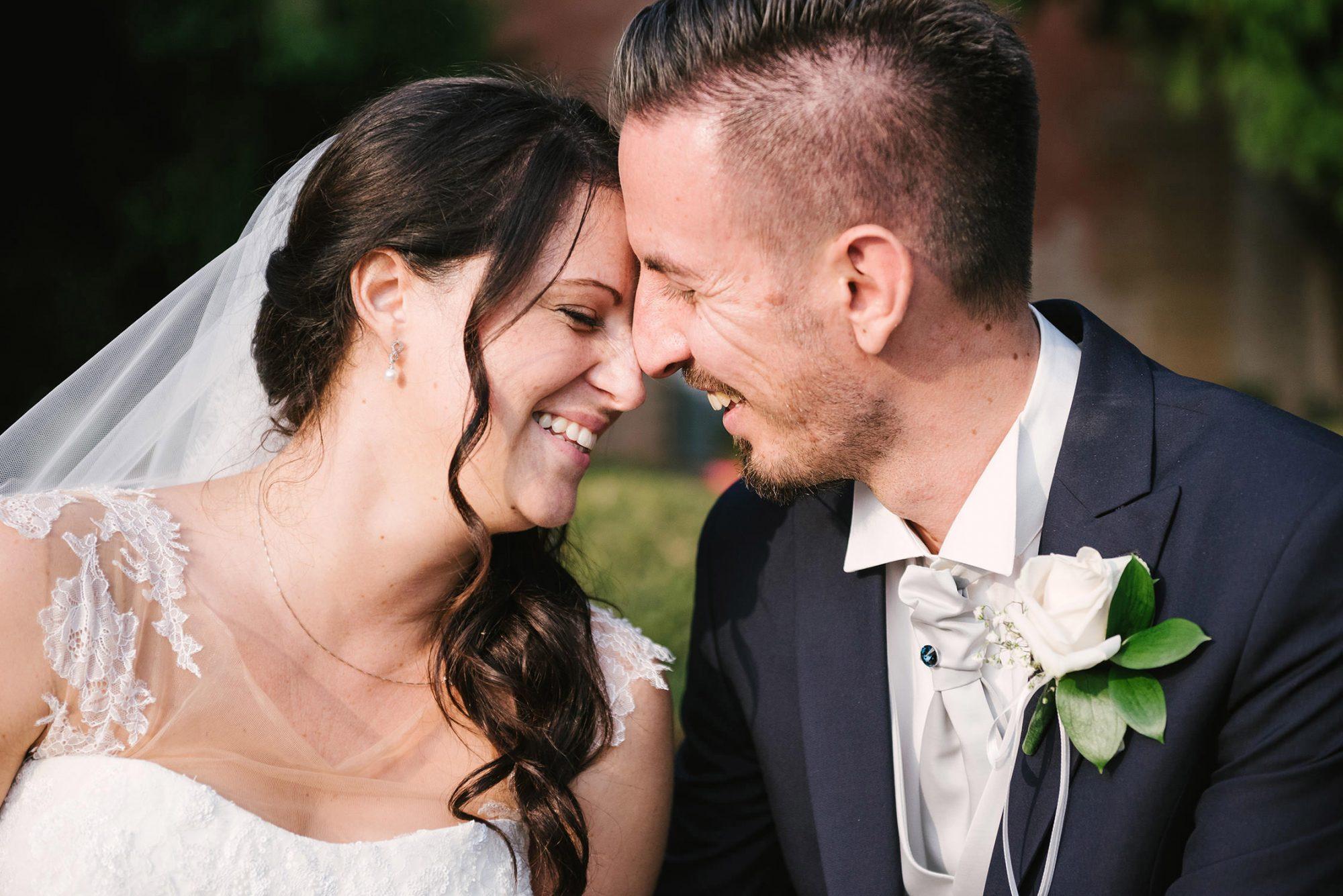 fotografo-matrimonio-donna-Padova-treviso-vicenza-italia-Servizio famigliafotografo-matrimonio-donna-verona-matrimonio castello bevilacqua