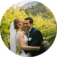Fotografa Matrimoni Padova, Treviso, Vicenza, Venezia e in tutta Italia. Wedding Photographer