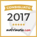 Luisa Basso Matrimonio.com