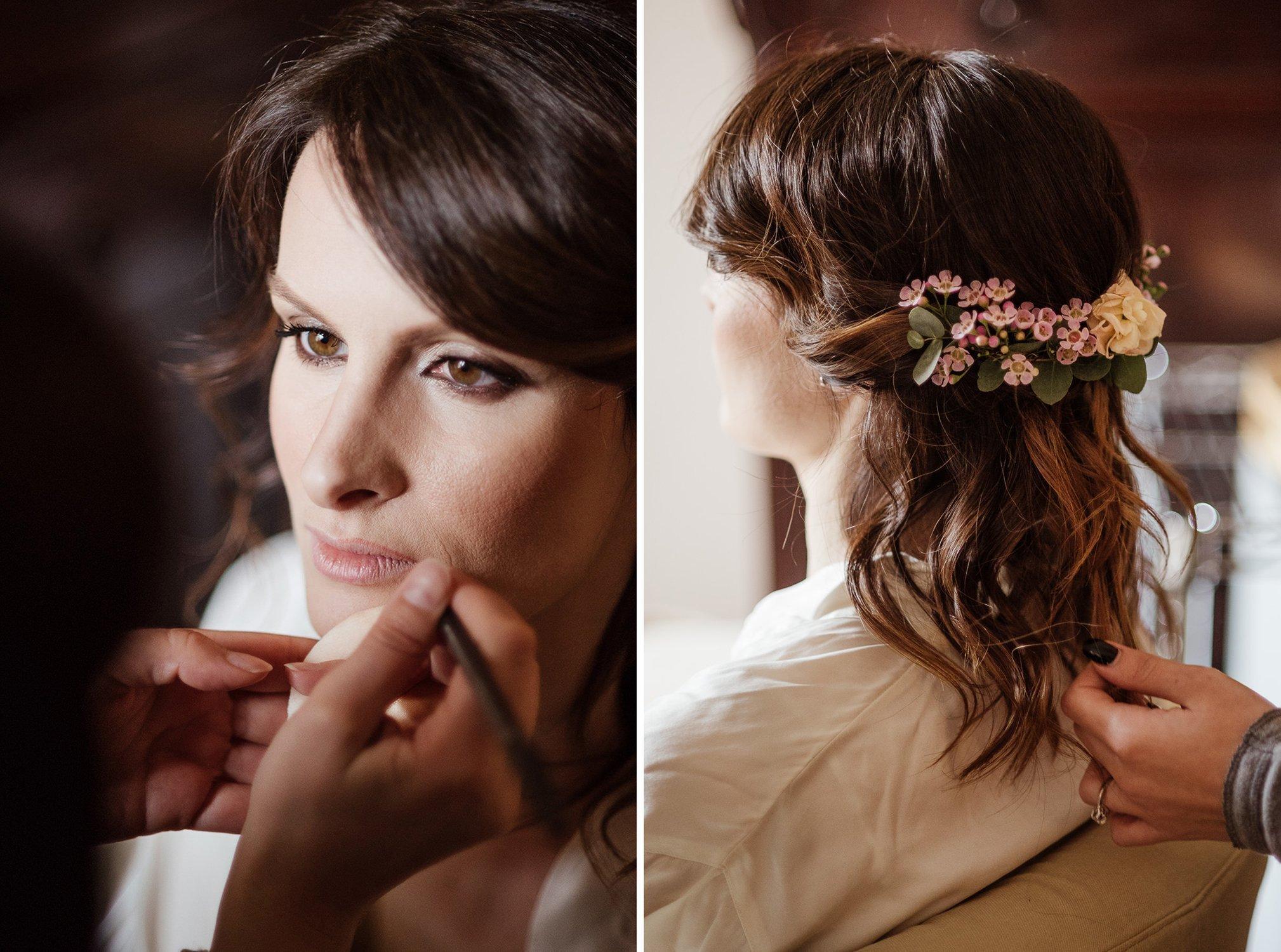 fotografo-matrimonio-donna-Padova-treviso-vicenza-italia-Servizio famigliafotografo-matrimonio-donna-verona-matrimonio villa frassanelle