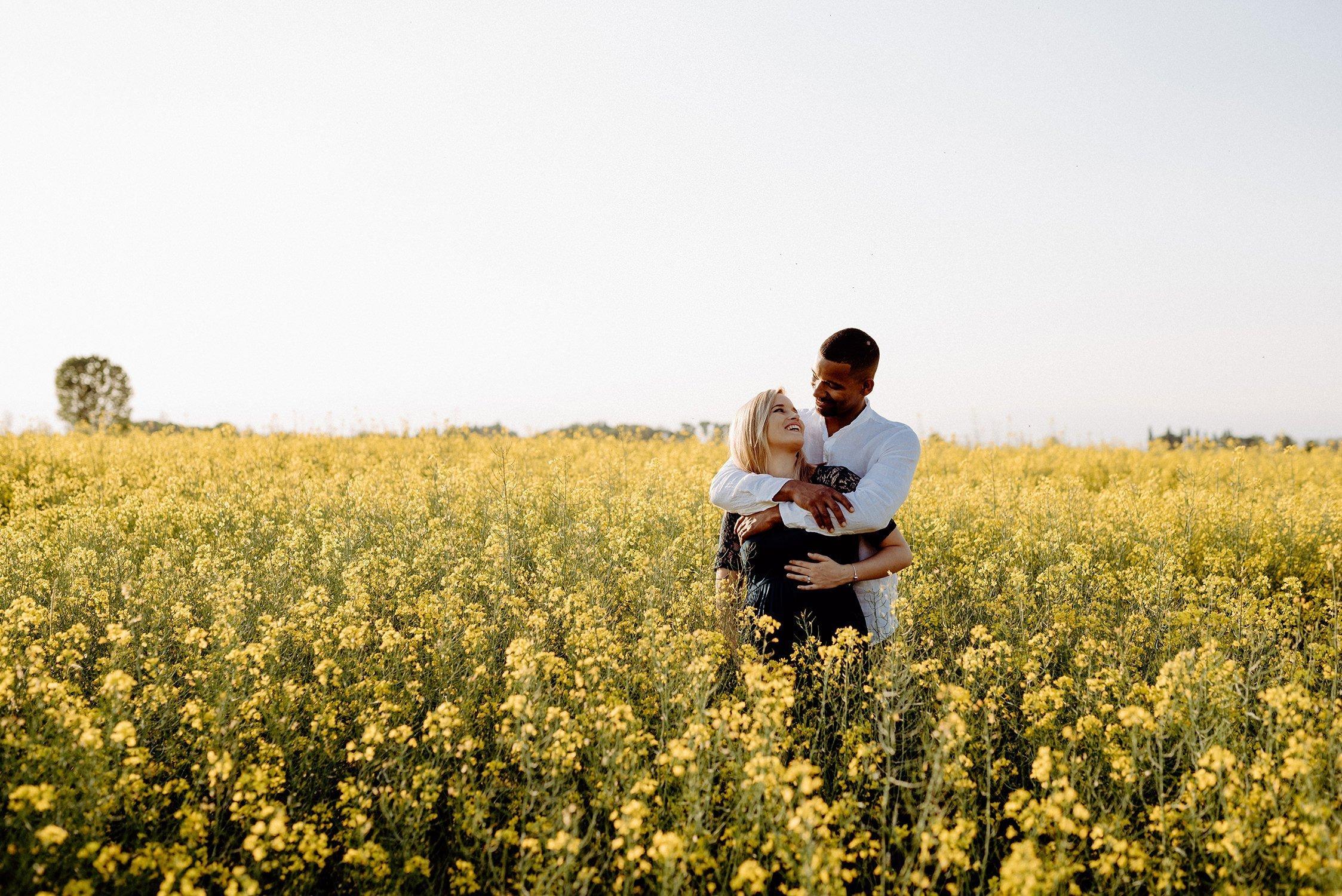 Ritratto di Famiglia. Servizio Gravidanza Anna e Rafael. Luisa Basso Wedding Photographer. Italian Wedding photographer