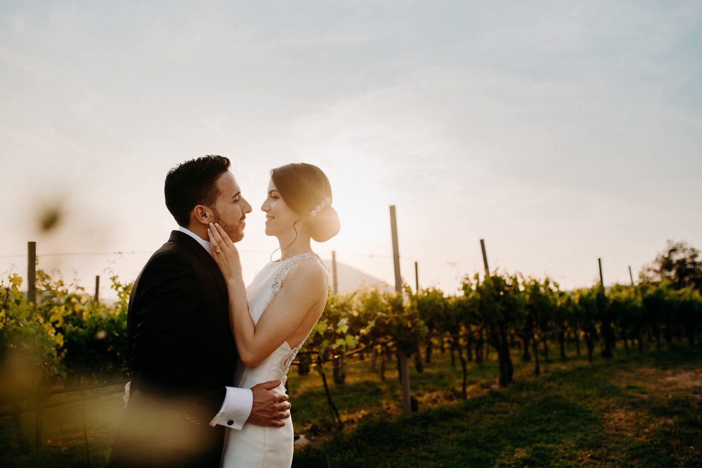 Matrimonio Arquà Petrarca. Fotografo Matrimonio Padova. Luisa Basso Wedding Photographer. Italian Wedding photographer