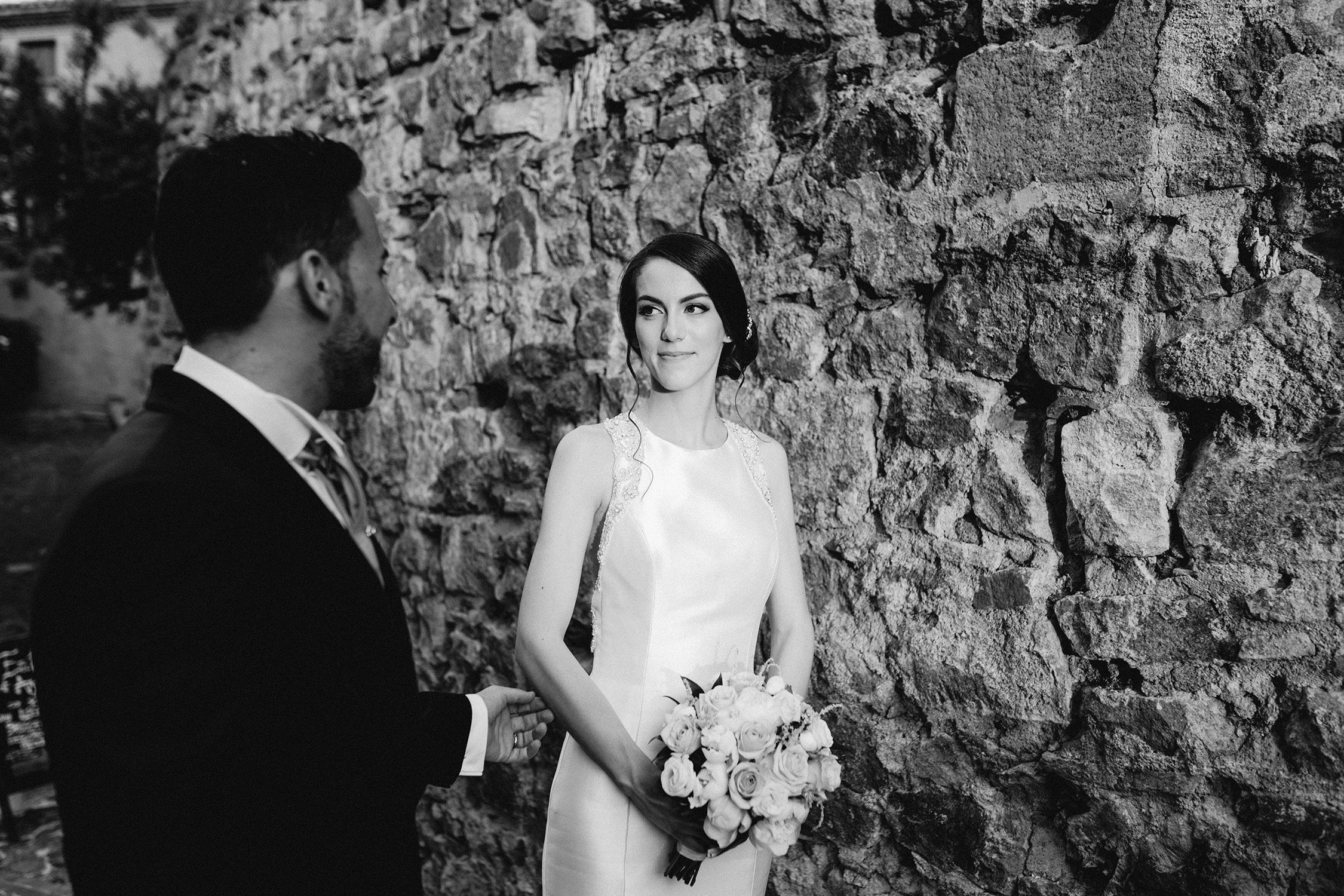 Matrimonio Arquà Petrarca. Fotografo Matrimonio Padova. Luisa Basso Wedding Photographer. Italian Wedding photographer