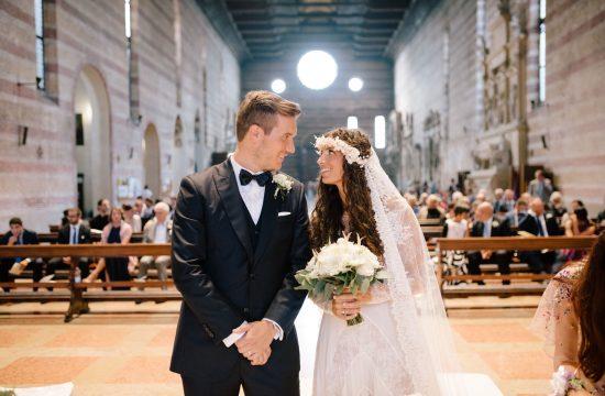 Matrimonio a Villa Albarea. Luisa Basso Fotografa matrimonio padova.