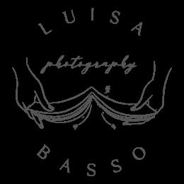 Luisa Basso